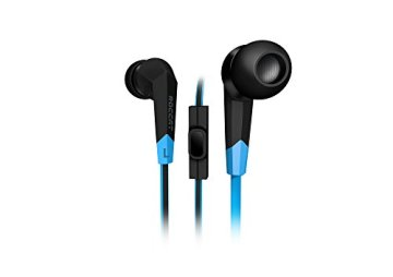 Roccat Syva High Performance In-Ear Headset -