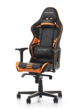 DXRacer RACING PRO R131-NO Gamingstol – Orange