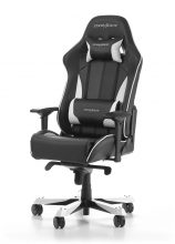 DXRacer KING K57-NW Gamingstol – Vit