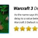 Warcraft 3 DBZ Tribute Ultra Map Download