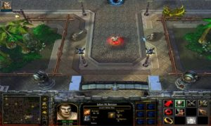 Life Of A Peasant Warcraft 3 Map Download