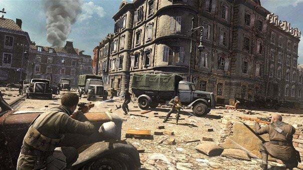 sniper-elite-3-gameplay
