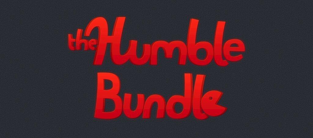 humble_bundle