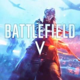 Battlefield 5 標準版(Origin下載)