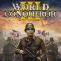 world conqueror