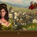 forge of empires Гайд
