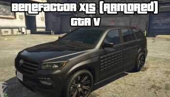Top Best Fastest Suv For Racing Gta V Newb Gaming