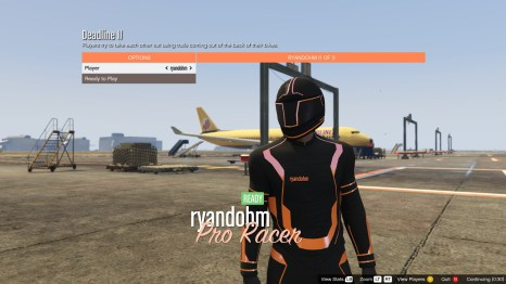 13-nagasaki-shotaro-gta-v-motorcycle-grand-theft-auto-5
