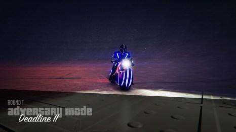 15-nagasaki-shotaro-gta-v-motorcycle-grand-theft-auto-5