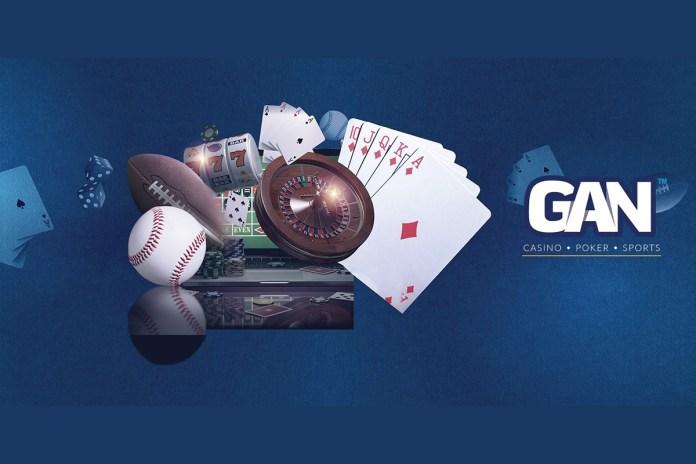 GAN Set for $30 Million US IPO