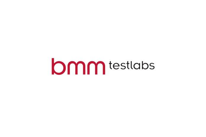 Regulating the Unexpected - A BMM Testlabs Webinar Series