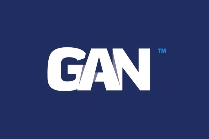 GAN Launches New Simulated Internet Sports Betting