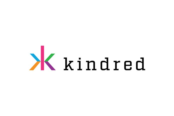 AGS Partners with Kindred to Offer Online Real-money Games in New Jersey