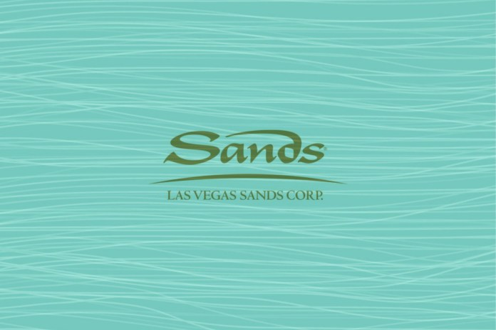 Las Vegas Sands Faces $12B Lawsuit in Macau Court