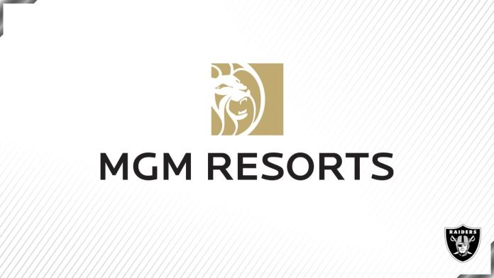MGM RESORTS INTERNATIONAL REPORTS SECOND QUARTER 2021 FINANCIAL AND OPERATING RESULTS