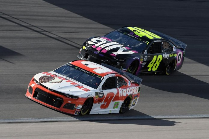 SharpLink Gaming Tapped by NASCAR.com to Expand and Enhance Online Sports Betting Experience for Race Fans