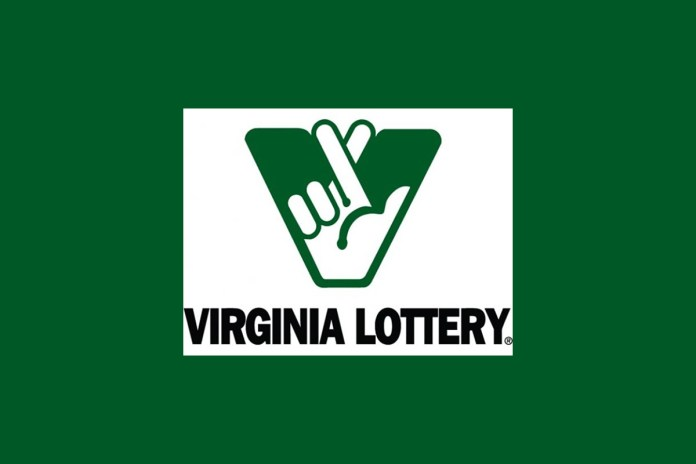 Virginia Lottery Board Approves Sports Betting Regulations