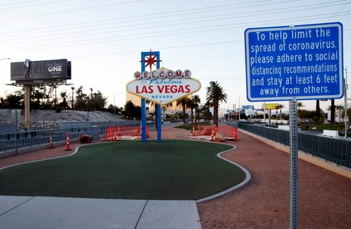 XSET and Drai's Announce Groundbreaking Partnership in Las Vegas