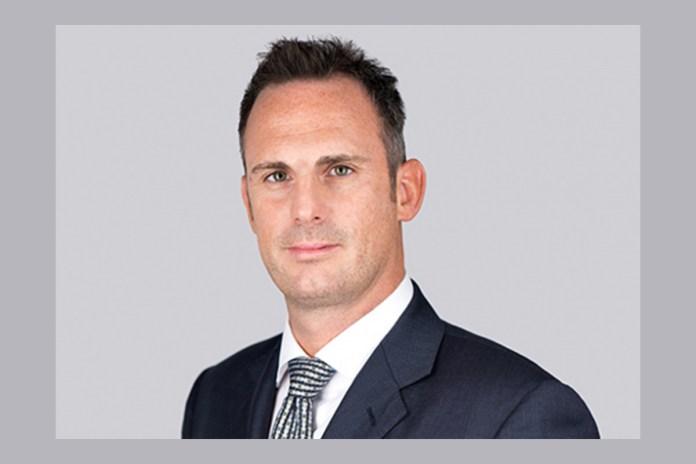 BtoBet CEO to Join the Brazilian Webinar Panel