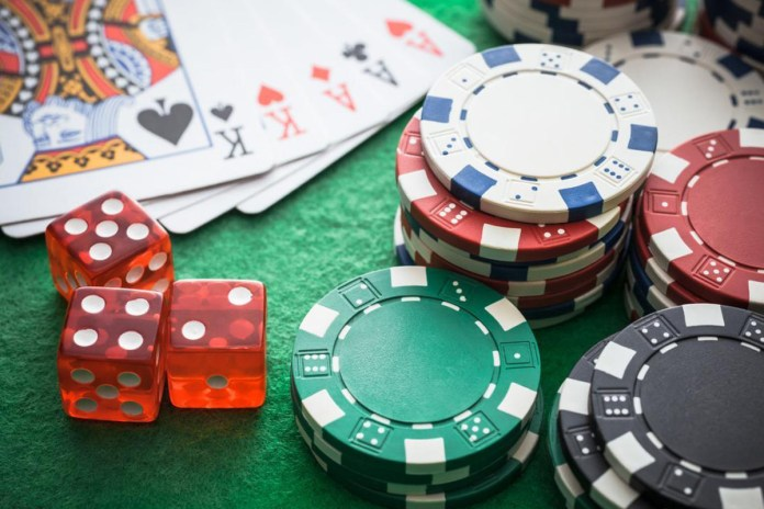 Legalization of All Gambling Verticals Could Save Brazil from its Financial Crisis