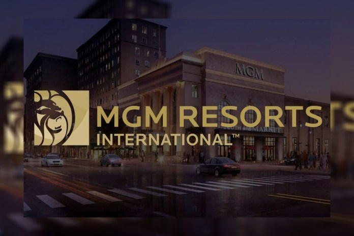 MGM Resorts Unveils Health and Safety Plan for Restarting Casinos