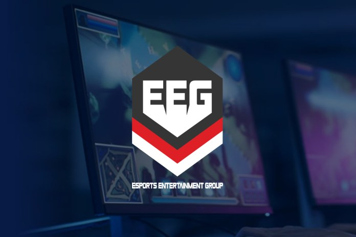 Liquipedia.net Partners with Esports Entertainment Group's VIE.bet, the World's Most Transparent Esports Betting Platform