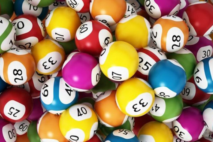 Operators rally for US national and state lotteries to go digital