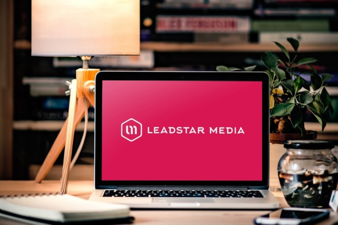 Leadstar Media granted license to operate in Tennessee