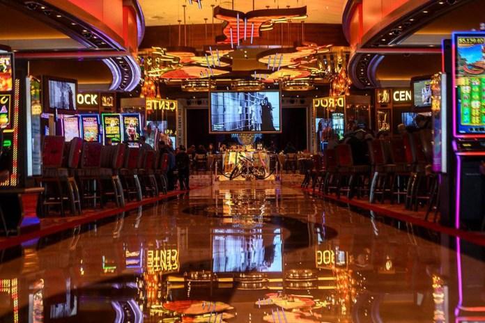 Michigan Loses Nearly $100M in Casino Tax Revenue, According to PlayMichigan