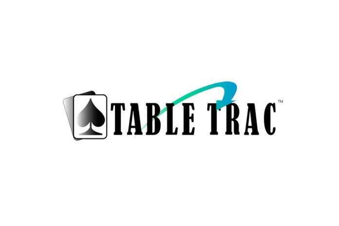 Table Trac's Dynamic Auto Social Distancing Solution Gets Positive Market Response