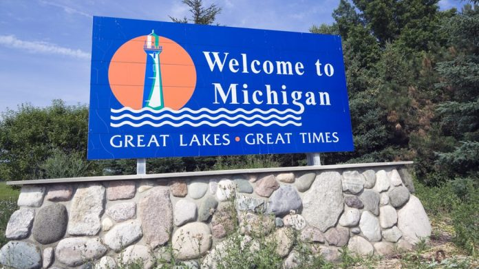 PlayMichigan.com: Sports betting drops for second consecutive month