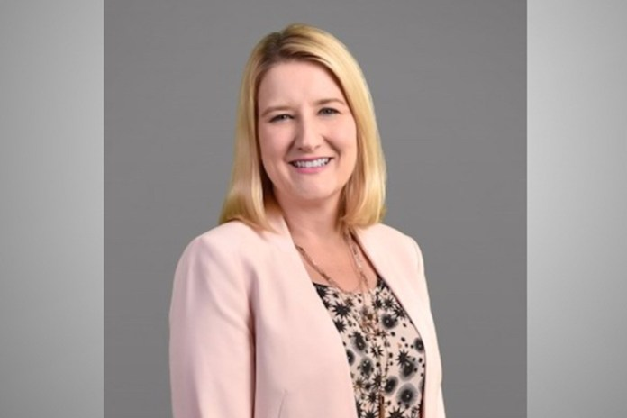 Scientific Games appoints Eileen Moore Johnson as Executive Vice President and Chief Human Resources Officer