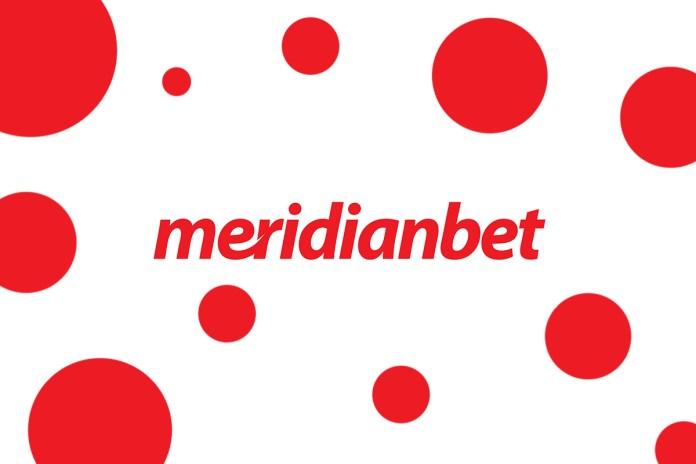 """Mozzart Acquires Meridianbet, Launches """"Mozzartbet"""""""