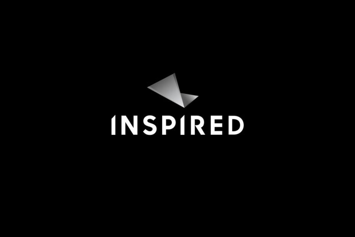 Inspired Expands North American Presence With First VLT Placement In Canada