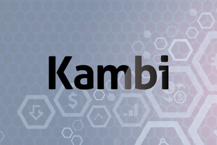 Kambi Group plc expands in Argentina with Casino Magic partnership