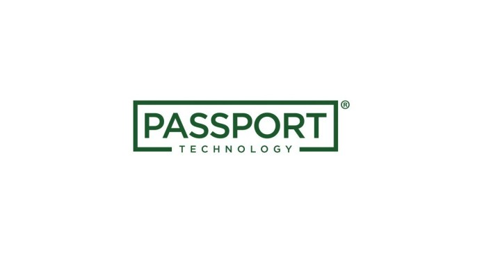 Passport Technology Expands Gateway Casinos & Entertainment Limited Relationship Adding Sixteen Casinos in British Columbia and Alberta