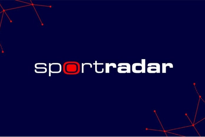 Sportradar and NBC Sports Regional Networks Announce Data and Content Partnership to Engage Next-Generation Sports Fans