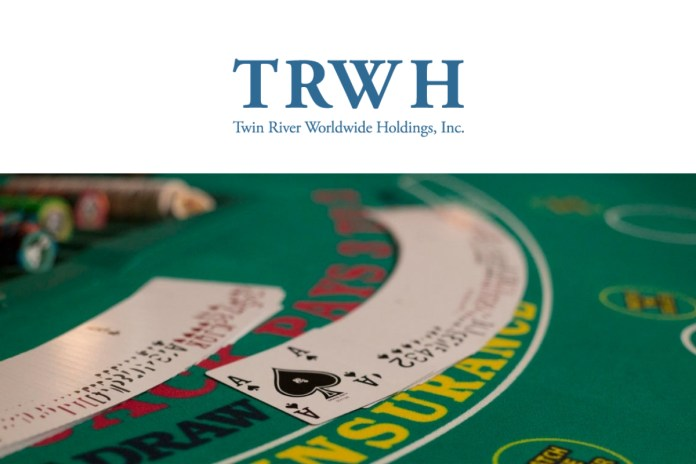 Twin River Completes Acquisition Of Kansas City And Vicksburg Casinos