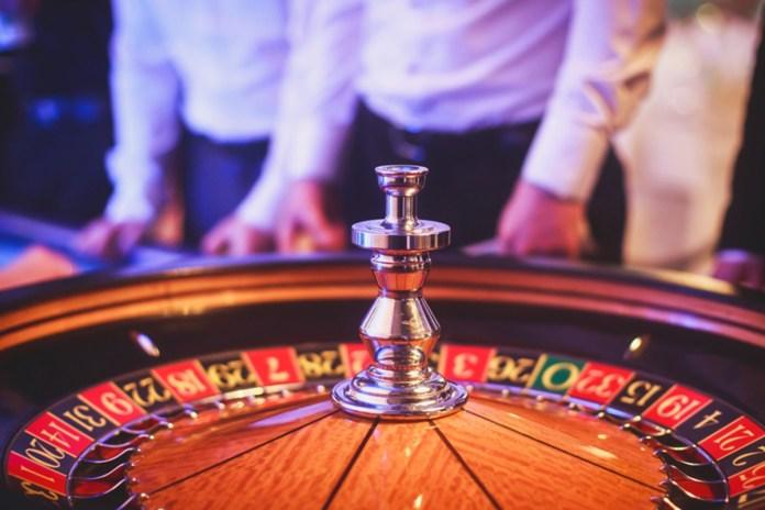 Maryland Casinos Post Revenue Rise