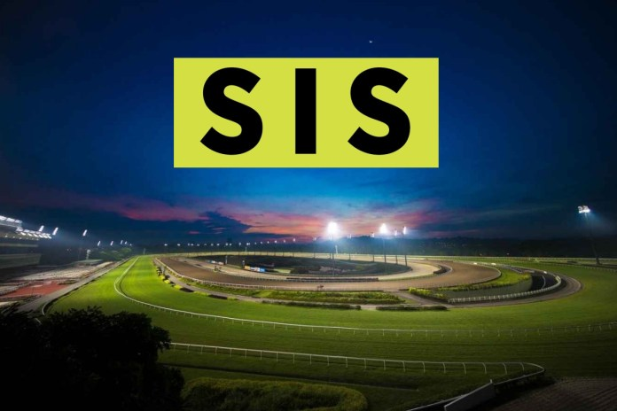 SIS secures 24/7 Live Betting Channels deal with RETAbet