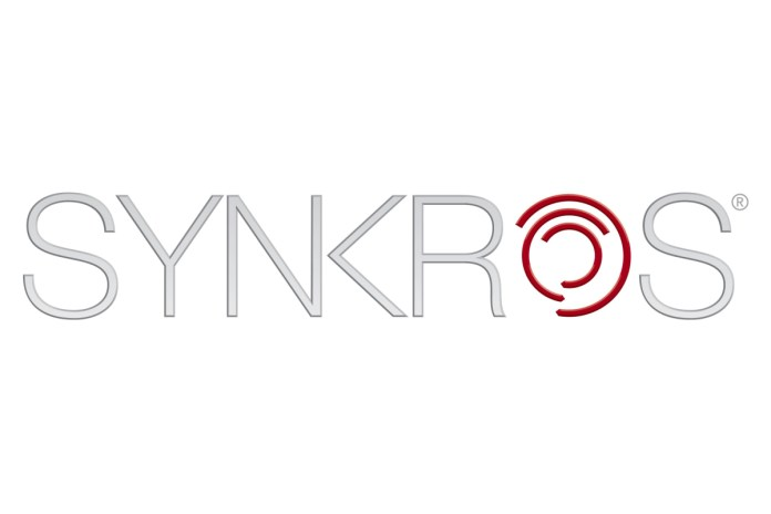 Grand Sierra Resort and SAHARA Las Vegas Select Konami's SYNKROS as their Exclusive Casino Management Systems Provider