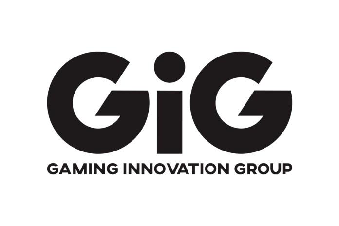 Gaming Innovation Group signs Pennsylvania platform agreement with partner PlayStar