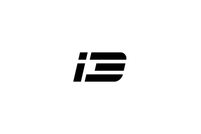 i3 Interactive Announces Name Change
