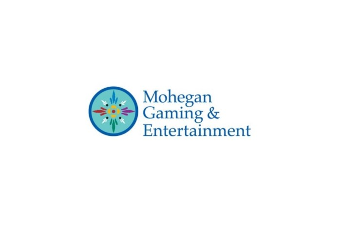 Mohegan Gaming & Entertainment Announces Mohegan Digital, the Brand's Exciting Expansion into the iGaming Industry