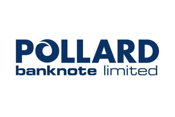 America's Got Talent Joins Pollard Banknote's Portfolio of Licensed Brands