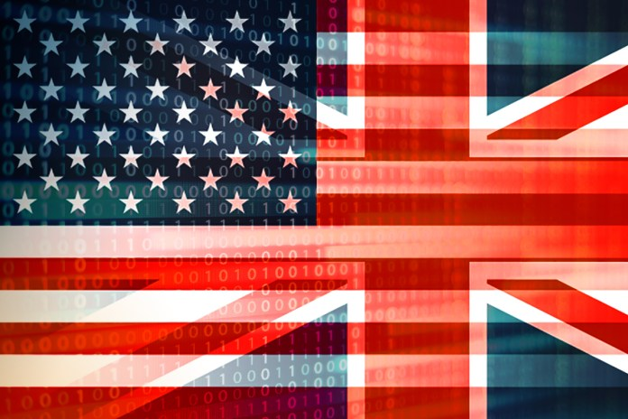 How do US and UK online casinos differ?