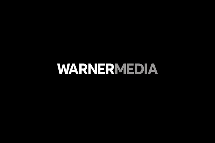 """WarnerMedia Takes Chance on Sports Wagers with """"TNT Bets"""" Live-stream"""