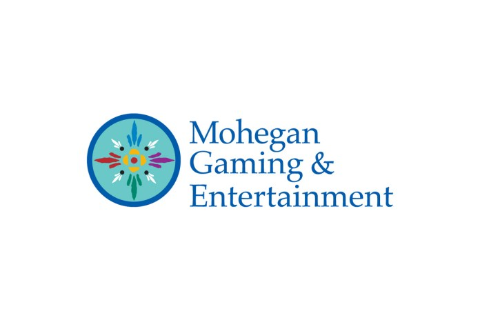 """MGE's Mohegan Sun Voted """"Best Casino Hotel"""" in USA Today's 10Best Readers' Choice Awards"""
