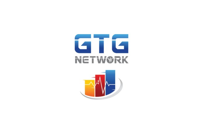 Penn National Gaming Partners with GTG Network for Barstool Sportsbook App Launch