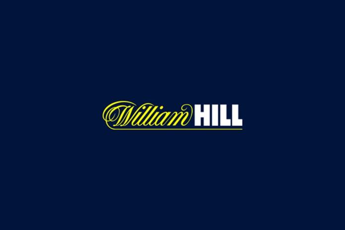 Caesars in Advanced Talks to Buy William Hill